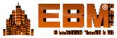 EBM GRUP Elektrik Taahhüt