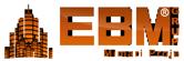 EBM GRUP Mimari Proje