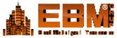 EBM GRUP Endüstriyel Tasarım